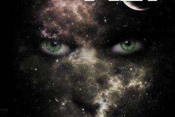 The Betrayal of Ka Book Cover