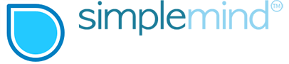 Simple Mind Logo