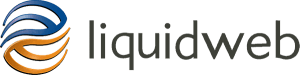 Liquid Web Logo