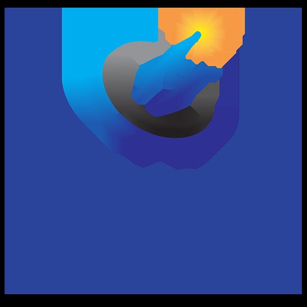 The Priority Paradigm