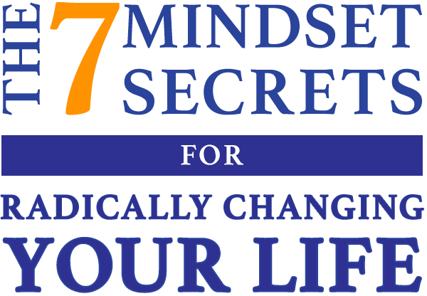 The 7 Mindset Secrets