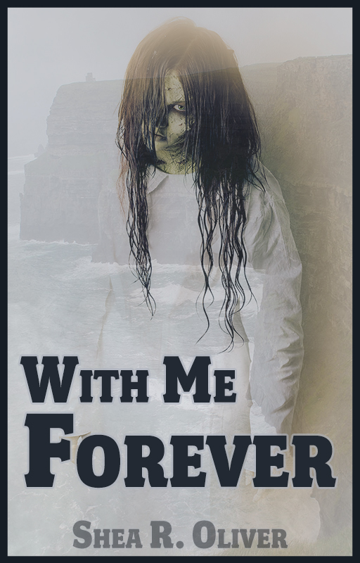 With Me Forever Story Cover