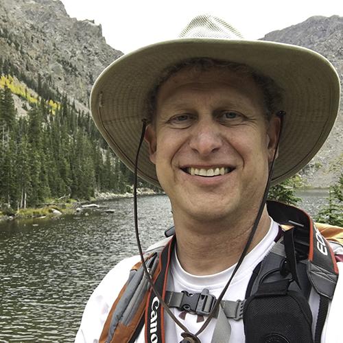 Shea Oliver at Cataract Lake 500x500