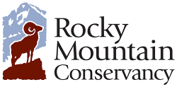 Rocky-Mountain-Conservancy